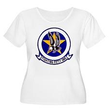 VF 51 T-Shirt