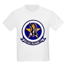 VF 51 Screaming Eagles T-Shirt