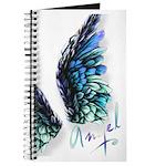Angel & Wings Journal