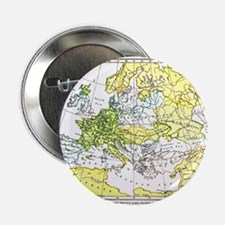 """The Atlas 2.25"""" Button (100 pack)"""