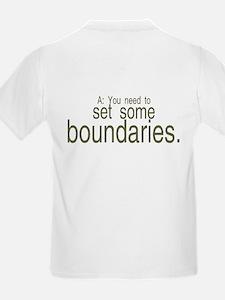 SurveyorQ T-Shirt