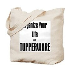 plain design Tote Bag