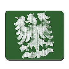 Vert Mousepad