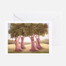 Life Givers Greeting Cards (Pk of 10)