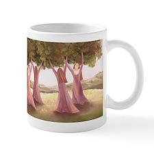 Life Givers Mug