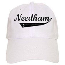 Needham (vintage) Baseball Cap