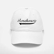 Morehouse (vintage) Baseball Baseball Cap