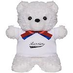 Messier (vintage) Teddy Bear