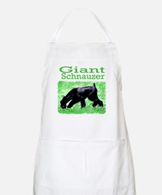 Giant on scent, some green some<br> blue too BBQ A