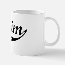 Mckim (vintage) Mug