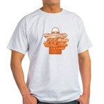 Mexican Holiday Light T-Shirt