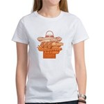 Mexican Holiday Women's T-Shirt