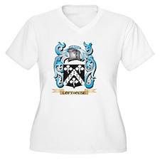 UNSC Special Teams T-Shirt