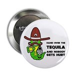 Funny Tequila 2.25