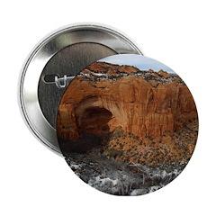 Betatakin Cliff Dwellings Button