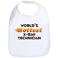 World's Hottest X-ray.. (B) Bib