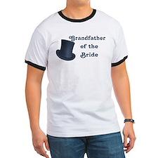 Bride - Grandfather T