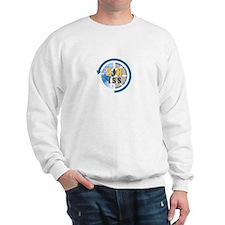 ARISS Sweatshirt