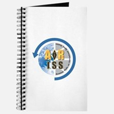 ARISS Journal