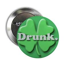 """Drunk 2.25"""" Button"""