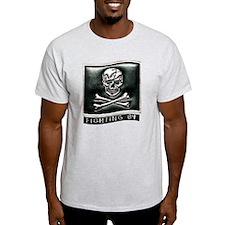VF 84 Jolly Rogers T-Shirt