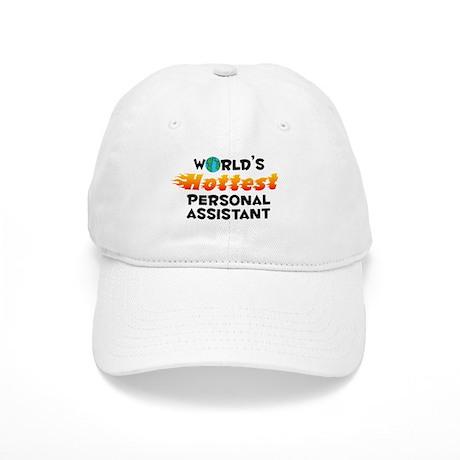 World's Hottest Perso.. (C) Cap