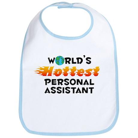 World's Hottest Perso.. (C) Bib