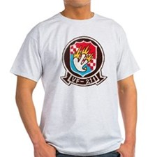 VF-211 Checkmaters T-Shirt