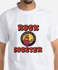 Rock Lobster Shirt