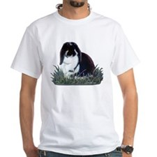 French Lop Rabbit Shirt