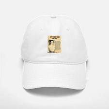 Annie Rogers $ Reward Baseball Baseball Cap