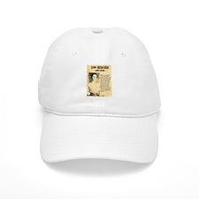 Annie Rogers $ Reward Baseball Cap