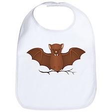 Bat Bib