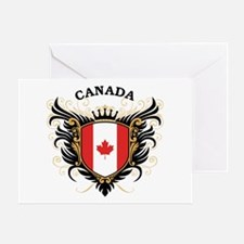 Canadian Greeting Cards Card Ideas Sayings Designs