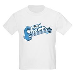 High Scorer Kids T-Shirt