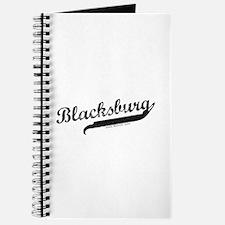 Blacksburg Journal