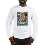 St. Brendan Long Sleeve T-Shirt