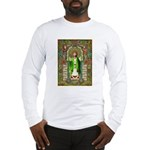 St. Patrick Long Sleeve T-Shirt