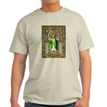 St. Patrick Light T-Shirt