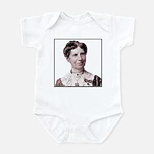 """Faces """"Barton"""" Infant Bodysuit"""