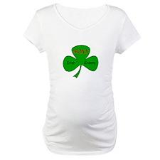 Foxy Irish Granny Shirt