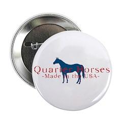 Quarter Horse 2.25
