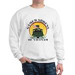 TF116 (Dual Graphic) Sweatshirt