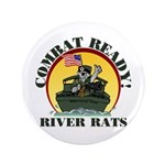 TF116 River Rats 3.5