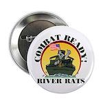TF116 River Rats 2.25