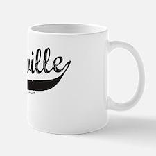 Danville Mug