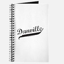 Danville Journal