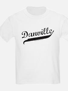 Danville T-Shirt