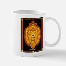 Lion King Nrsimhadeva Mug