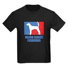 ML Foxhound T